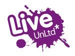 Live-Unltd