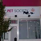 PaddingtonPetSociety