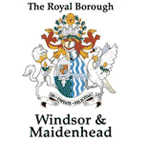Windsor and Maidenhead Council